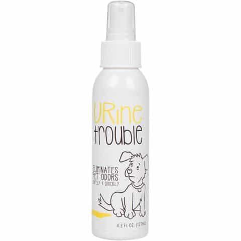 URine Troube Odor Neutralizer
