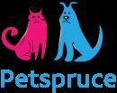 Petspruce.com